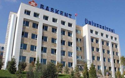baskent-universitesi-ogrenci-isleri-iletisim-telefon-numarasi