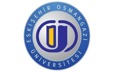 eskisehir-osmangazi-universitesi-ogrenci-isleri-iletisim-telefon-numarasi