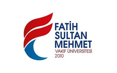 Fatih Sultan Mehmet Üniversitesi Öğrenci İşleri İletişim Telefon Numarası