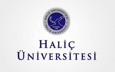 halic-universitesi-ogrenci-isleri-iletisim-telefon-numarasi