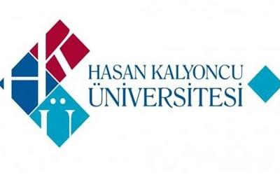 Hasan Kalyoncu Üniversitesi Öğrenci İşleri İletişim Telefon Numarası