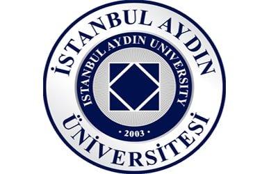İstanbul Aydın Üniversitesi Öğrenci İşleri İletişim Telefon Numarası