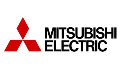 Mitsubishi Electric Çağrı Merkezi İletişim Telefon Numarası