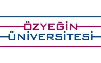 ozyegin-universitesi-ogrenci-isleri-iletisim-telefon-numarasi