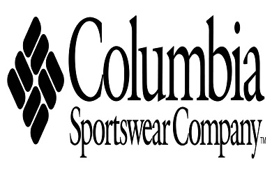 Columbia Çağrı Merkezi İletişim Telefon Numarası