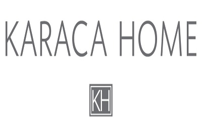 Karaca-Home-iletisim