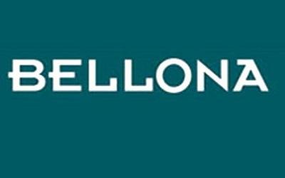 Bellona Çağrı Merkezi İletişim Telefon Numarası