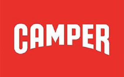 Camper Çağrı Merkezi İletişim Telefon Numarası