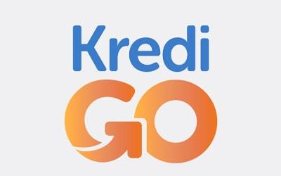 kredigo-cagri-merkezi-iletisim-numarasi