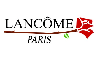 lancome-iletişim