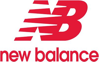 new-balance-iletişim