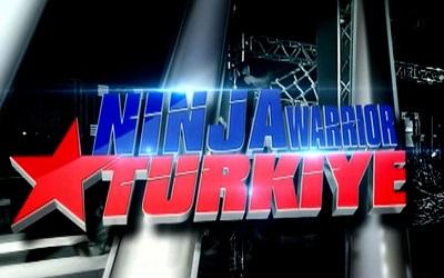 Ninja Warrior Türkiye Başvuru İletişim Telefon Numarası
