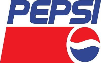 Pepsi-musteri-hizmetleri