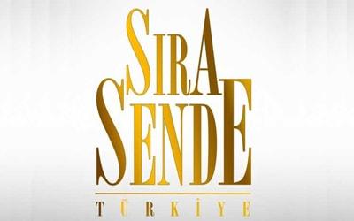 sira-sende-turkiye-cagri-merkezi-numarasi