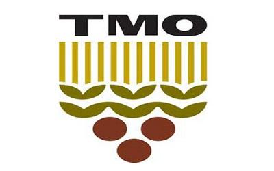 TMO Çağrı Merkezi İletişim Telefon Numarası