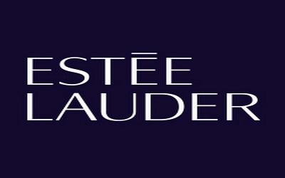 Estee Lauder iletişim