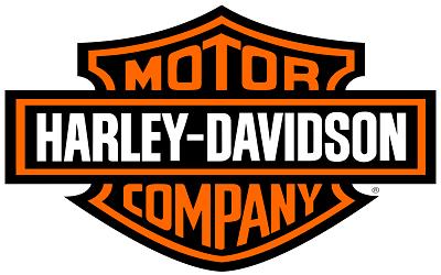 Harley Davidson Çağrı Merkezi İletişim Telefon Numarası