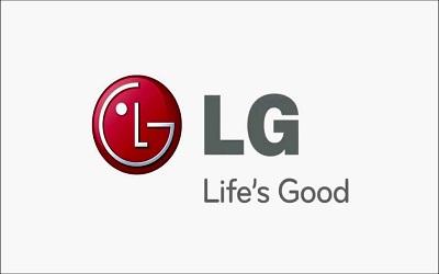 LG Çağrı Merkezi İletişim Telefon Numarası