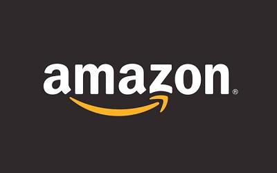 Amazon Çağrı Merkezi İletişim Telefon Numarası