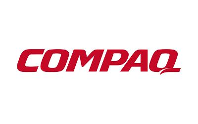 Compaq Çağrı Merkezi İletişim Telefon Numarası