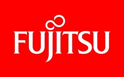Fujitsu Çağrı Merkezi İletişim Telefon Numarası