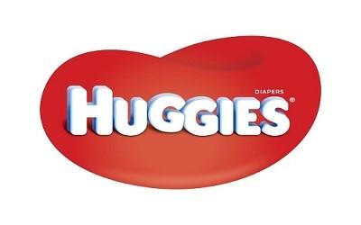 Huggies Çağrı Merkezi İletişim Telefon Numarası