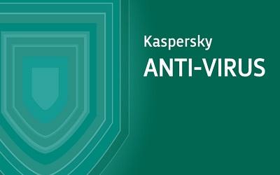 Kaspersky Çağrı Merkezi İletişim Telefon Numarası
