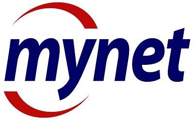 Mynet Çağrı Merkezi İletişim Telefon Numarası