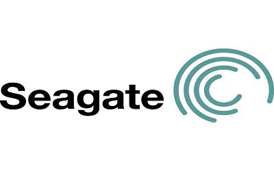 Seagate Çağrı Merkezi İletişim Telefon Numarası