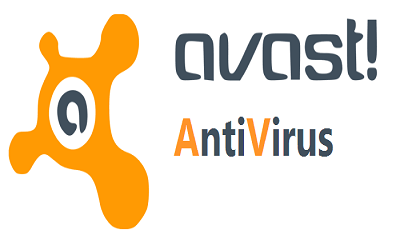 Avast Antivirüs Çağrı Merkezi İletişim Telefon Numarası
