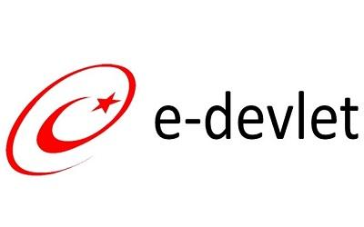e-devlet-iletişim