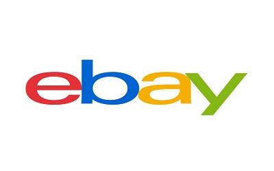 ebay müşteri hizmetleri iletişim çağrı merkezi