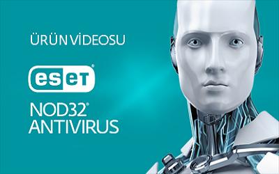 Eset Antivirüs Çağrı Merkezi İletişim Telefon Numarası