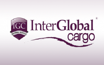 Global Kargo Çağrı Merkezi İletişim Müşteri Hizmetleri Telefon Numarası
