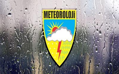 Meteoroloji Çağrı Merkezi İletişim Telefon Numarası