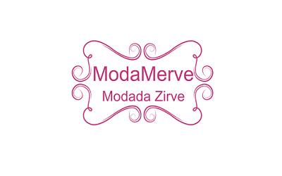 Modamerve Çağrı Merkezi İletişim Müşteri Hizmetleri Telefon Numarası