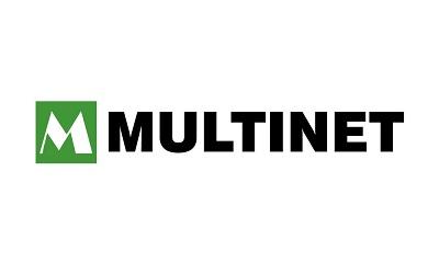 Multinet Çağrı Merkezi İletişim Müşteri Hizmetleri Telefon Numarası