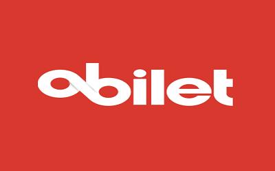 Obilet Çağrı Merkezi Müşteri Hizmetleri İletişim Telefon Numarası