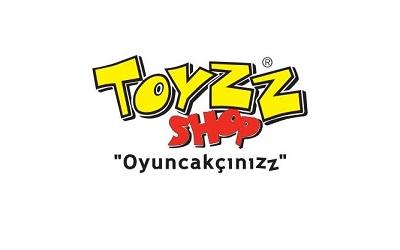 toyzz shop çağrı merkezi iletişim müşteri hizmetleri telefon numarası