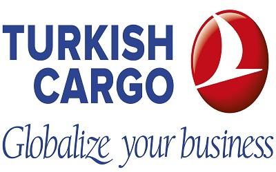 Turkish Cargo Çağrı Merkezi İletişim Müşteri Hizmetleri Telefon Numarası