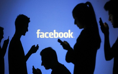 Facebook Hesap Dondurma ve Silme İşlemleri Nasıl Yapılır?