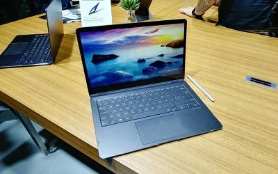 Laptopların Pil Ömrü Nasıl Arttırılır?
