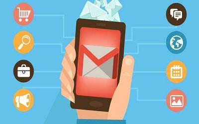Gmail'in Gizli Özellikleri