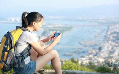 Seyahat Sırasında Veri Güvenliği Nasıl Sağlanır?