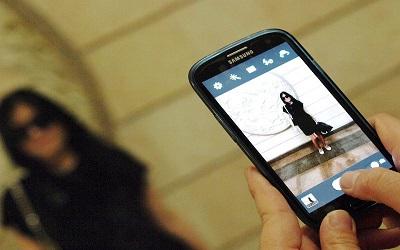 Telefonla Daha İyi Fotoğraf Çekmek İçin Ne Yapmalıyız?
