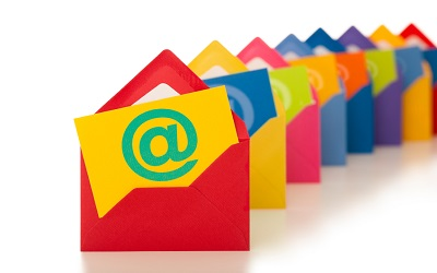 E-Mail Güvenliği İçin Mutlaka Yapmanız Gerekenler