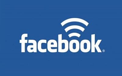facebook ile ücretsiz wifi bulma