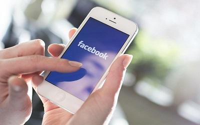 kapatılan facebook hesabı nasıl açılır
