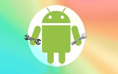 android telefon açılmama sorunu