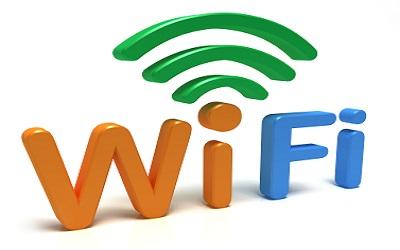Wifi'ye Bağlanmıyor Hatasının Çözümü